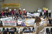 Secretaria não pretende transferir mais educadores físicos de projetos em Porto Alegre