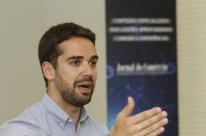 Eduardo Leite quer dar mais competitividade ao Rio Grande do Sul