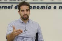 Eduardo Leite viaja a Brasília para discutir RRF