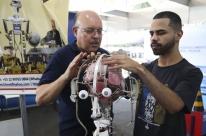 Eventos mostram ciência e tecnologia em 1,2 mil municípios do País