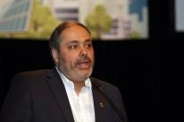 Gustavo Paim: priorizar planejamento e aproveitar infraestrutura existente