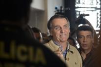 Equipe de Bolsonaro quer cobrança de mensalidade em universidades federais