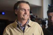 Bolsonaro quer formar 'bloco liberal' na América Latina