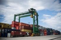 Balança comercial tem superávit de US$ 682 milhões na 3ª semana de outubro