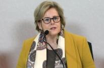Rosa Weber pede informações ao governo sobre decreto de armas