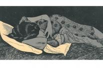 Vasco Prado é atração na galeria Zoravia Bettiol