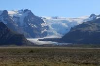 Islândia é protagonista do projeto Belezas do mundo nesta quarta