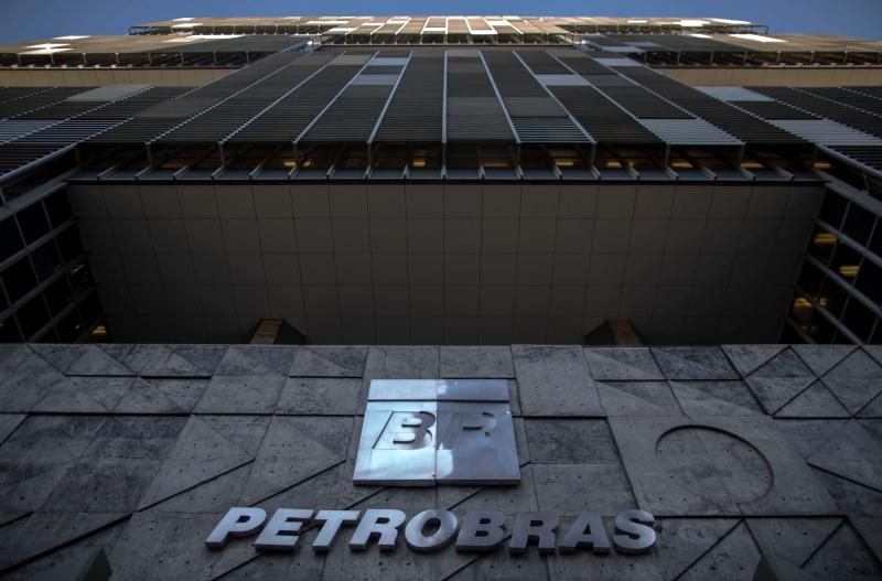 Petrobras diz que demitiu por justa causa funcionários com fortes evidências de envolvimento em irregularidades