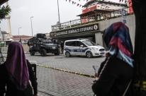Para presidente da Turquia, morte de Khashoggi foi planejada
