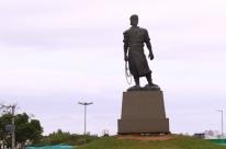 Porto Alegre terá visitação ao Laçador durante semana de aniversário