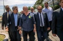 Bolsonaro junta Agricultura e Meio Ambiente