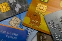 Caixa reduz para 4,99% a taxa de juros do cheque especial