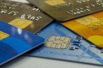 Valor transacionado em cartões sobe 18% e soma R$ 461 bilhões
