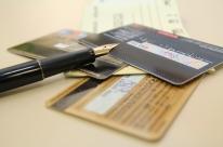 Número de consumidores que buscam crédito cresce