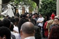 Rio Grande do Sul fecha terceiro trimestre com contingente de 487 mil desocupados