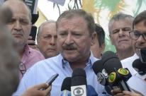 Ruralistas admitem rever fusão de ministérios