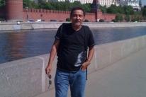 Morre Raymundo Costa, um dos principais jornalistas políticos do País
