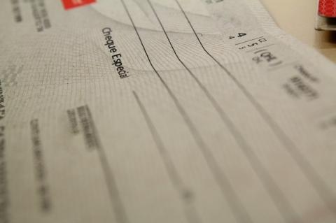 1,07 milhão de clientes migraram de cheque especial para parcelado em janeiro