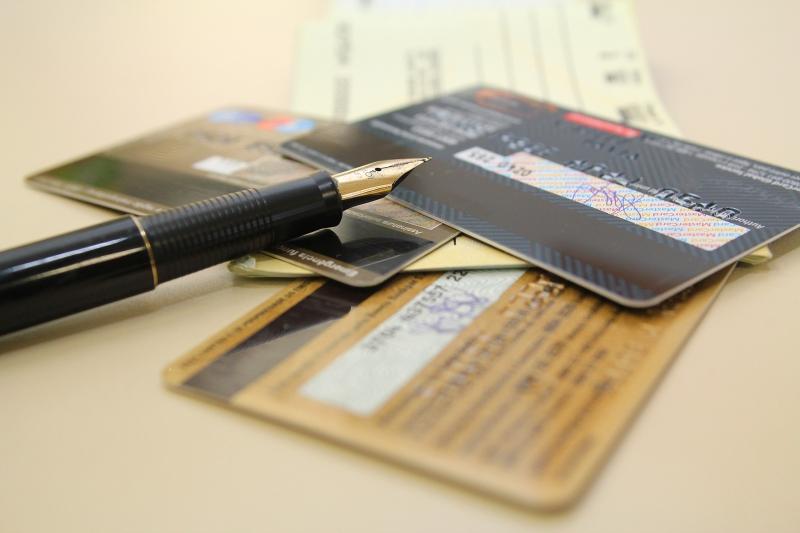 Cartão de crédito continua sendo a modalidade preferida dos brasileiro