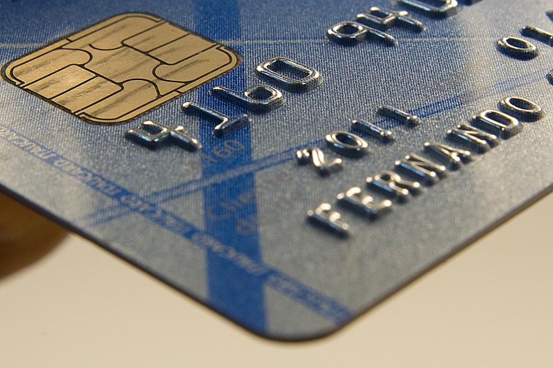 Juntos, crédito, débito e pré-pagos podem movimentar R$ 1,8 trilhão