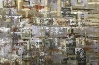 Café do Porto recebe exposição de Sandra Kravetz