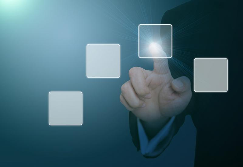 Ideia é que documentos ajudem a evitar fraudes e deem maior transparência às transações