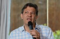 Justiça condena Haddad por chamar Edir Macedo de 'fundamentalista charlatão'