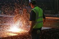 ArcelorMittal aposta em negociação sobre taxa