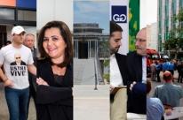 Veja as cinco matérias mais lidas do Jornal do Comércio de 21 a 26 de outubro