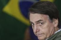 Bolsonaro assinou carta de desfiliação do PSL, anuncia advogada