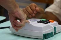 Congresso estuda 1º turno da eleição em novembro ou dezembro, diz Maia