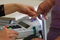 Cientistas e médicos recomendam ao Congresso que eleições sejam adiadas