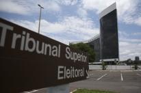 PF prende em Portugal suspeito de invasão hacker ao TSE