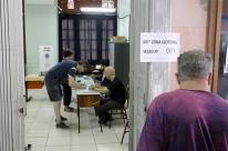 TSE amplia horário de votação em uma hora nas eleições municipais