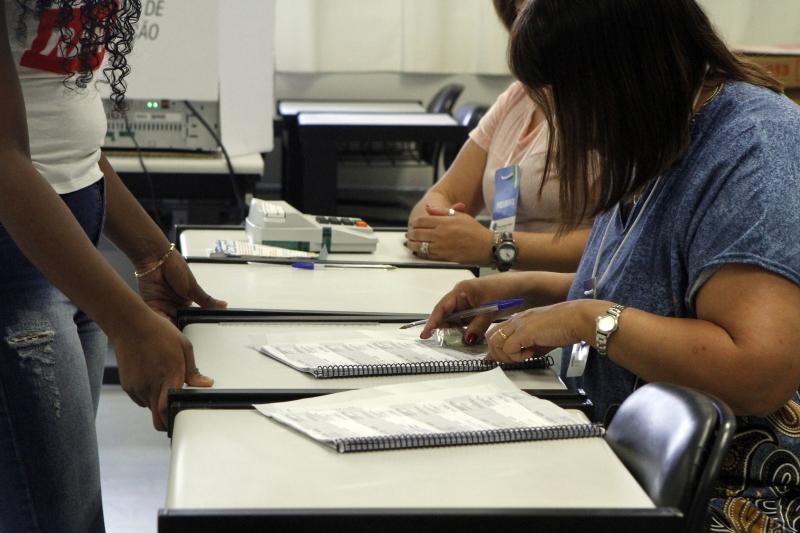 Objetivo da petição é mudar a baixa representação de pessoas pretas e pardas em cargos eletivos
