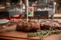 Carne brasileira atinge patamar superior com selo de qualidade
