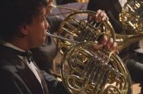 Orquestra Jovem do RS apresenta concerto na Santa Casa nesta quarta