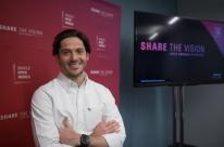 Oracle revê cultura para atender novo mercado