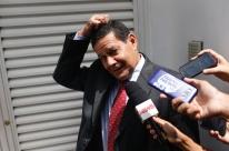 Hamilton Mourão diz que núcleo duro da Petrobras não será privatizado