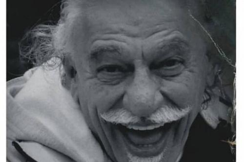 Patineti foi um dos mais conhecidos - e folclóricos - produtores musicais gaúchos