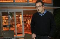 Penguin Random House compra controle da Companhia das Letras
