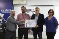 Direção da ARI divulga a 60ª edição do Prêmio de Jornalismo