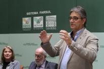 Farsul aprova união de ministérios da Agricultura e do Meio Ambiente