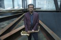 Quarta edição do POA Jazz Festival tem expoentes estaduais, nacionais e internacionais