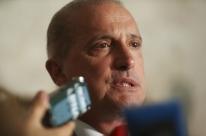 Decreto de posse de armas deve sair na segunda ou terça-feira, diz Onyx