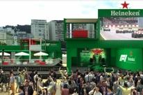 Evento com Rubens Barrichello vai bloquear trânsito por dez dias em Porto Alegre