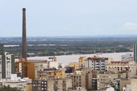 Sinduscon e IAB criticam demora em iniciar a revisão do Plano Diretor de Porto Alegre