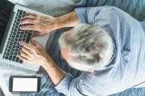 Bancos mantém assédio a idosos
