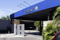 Com parada de alto-forno, Gerdau tem lucro de R$ 289 milhões no 3º trimestre