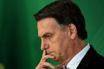 TSE pode julgar na próxima semana ação do PT contra Bolsonaro